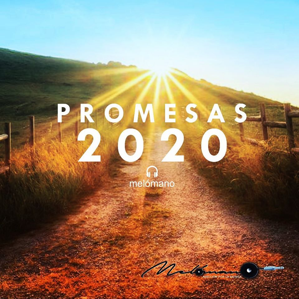 Promesas 2020