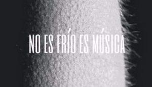 Dermorgasmo música