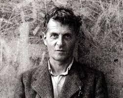 Ludwing Wittgenstein, primer melómano del que se tenga registro.