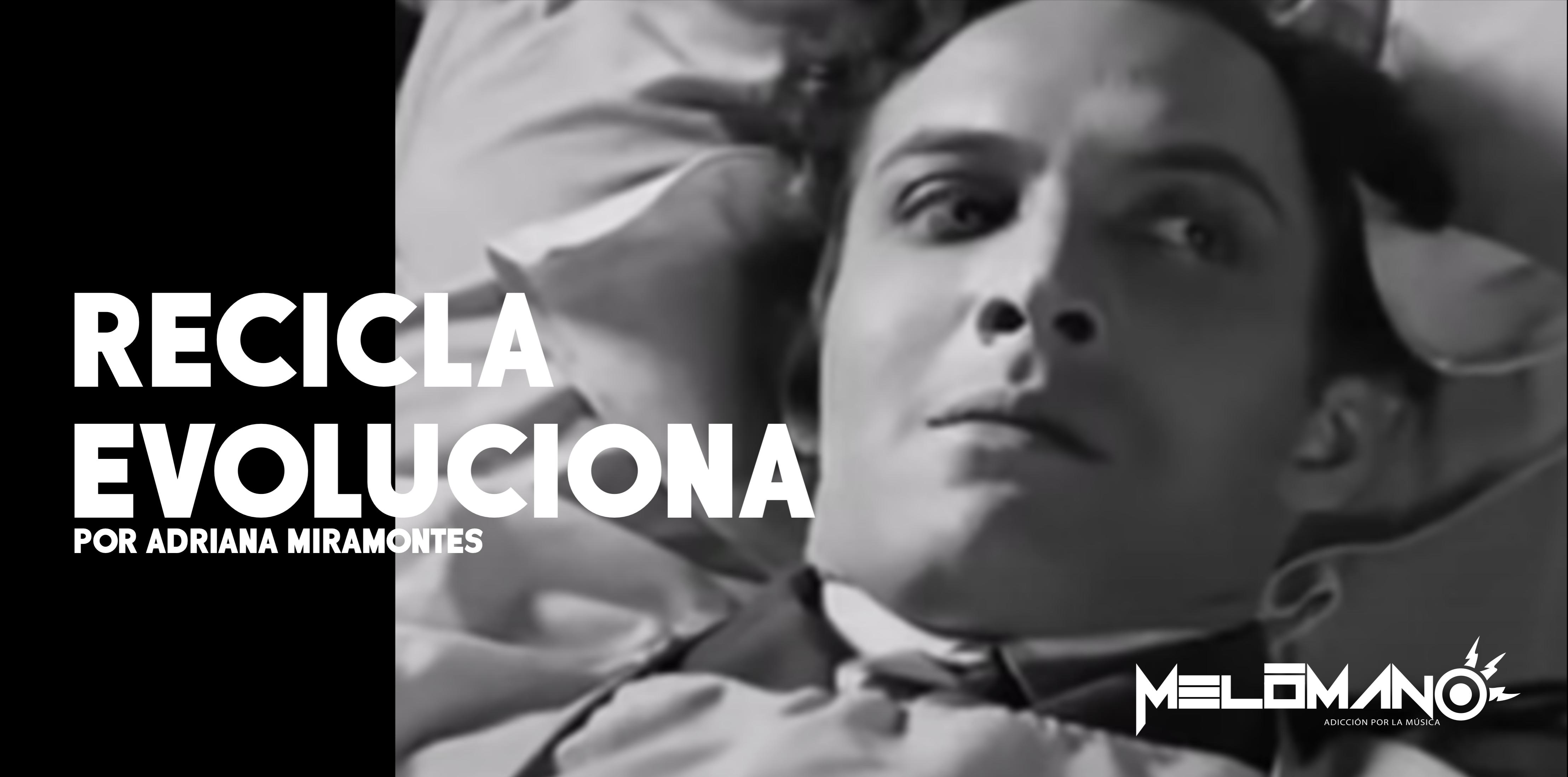 """escena de """"un perro Andaluz"""" película de Luis Buñuel y Salvador Dalí"""